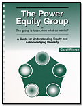 The Power Equity Group