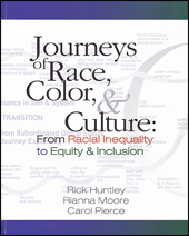 Journeys of Race, Color, & Culture